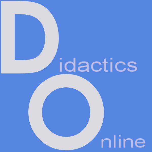 DidacticsOnline